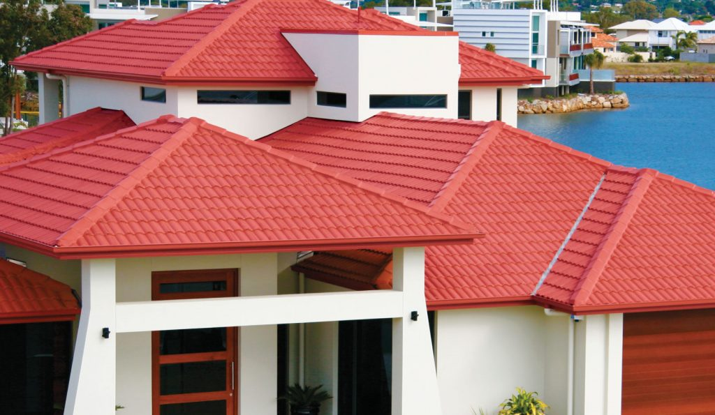 The Best Services On Roofing In Calgary